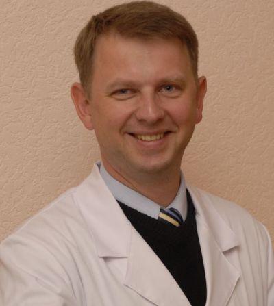 врач диетолог институт питания