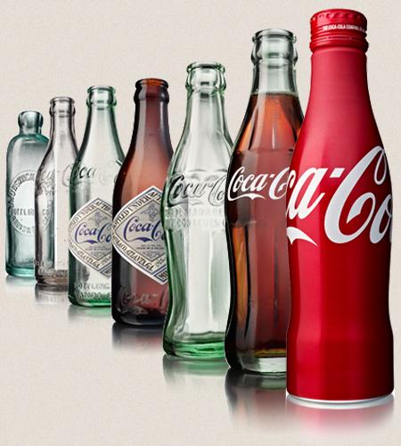 Скачать музыку из рекламы кока-кола