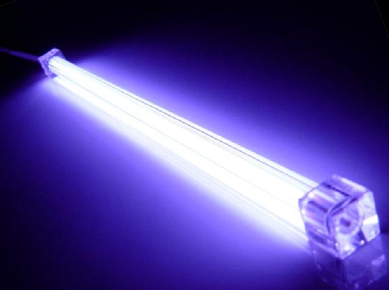 УФ-стерилизаторы Aquapro (Аквапро) по выгодной цене, фотогра…